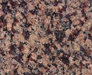 Najran Red Granite Tile