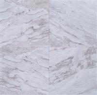 Fiorito Beige 12x12 Polished Marble Tile