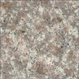 G611 -  Almond Mauve granite