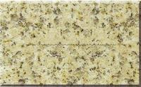 Rust Beige Granite