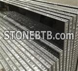 Honeycomb Stone Panels