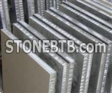 Honeycomb Stone Panels for Facade Wall Cladding
