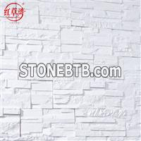 coloful artificial stone factory