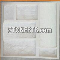cement stone mold factory