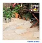 Sandstone Landscaping Stones, Pavers