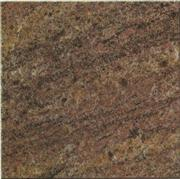 Dark Granite Tile
