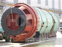 china cement mill