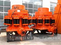 cone crusher manufacturer