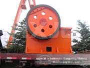 crusher manufacturers