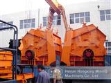 crusher equipment