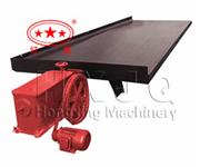 concentrator table