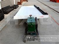 concentrator table price