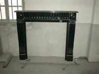 No.F025, Fireplace - 2