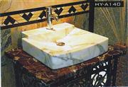 No.FU044, Wash Basin, HY-A140