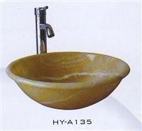No.FU039, Wash Basin, HY-A135