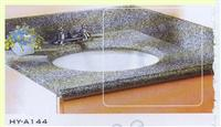 No.FU003, Bedplate in Kitchen, HY-A144