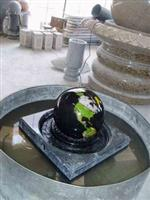 No.G059, Water Fountain with Spinning Ball - 22.jpg