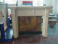 No.F026, Fireplace - 3