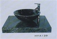 No.FU043, Wash Basin, HY-A139
