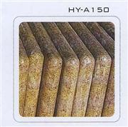 No.FU009, Bedplate in Kitchen, HY-A150