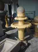No.G063, Water Fountain with Spinning Ball - 26