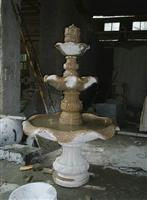 No.G091, Water Fountain - 54