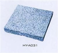 No. C092, Pavement HY-A031