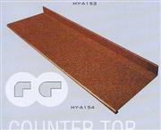 No.FU013, Bedplate in Kitchen, HY-A154