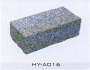 No. C076, Covering Stone HY-A016