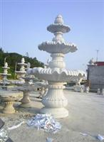 No.G090, Water Fountain - 53