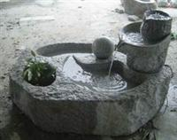 No.G79, Water Fountain - 42