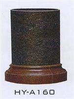 No.C011, Column HY-A160
