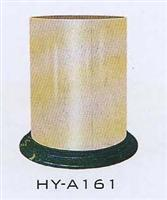 No.C012, Column HY-A161