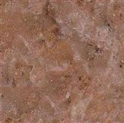 Rose Fantasy Marble