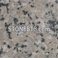 Red Granite Sanbao Red Tiles