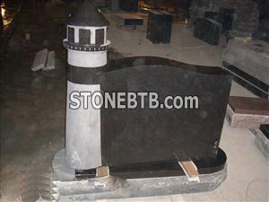 American Style Granite Monuments