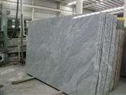 Fantacy Grey granite