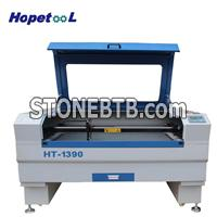 stone marble laser engraving machine