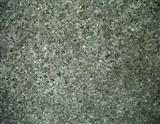 China tropic green granite
