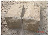 G682 mushroon stone granite