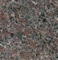 Dreamlike Rose Granite