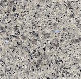 Blue Eye Granite