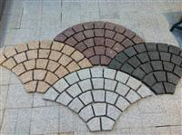 Net Paste Paver For Garden