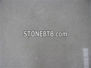 Mei Li Beige Marble Special Offer