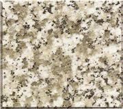 Granite Stone Tile Slab