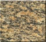 Giallo Princesa Granite