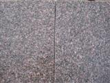 Chinese Cheap Granite Flooring Tiles