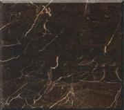 Brown Dark Marble