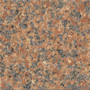HUIDONG RED , Nature Granite