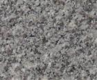 GRAY CLOUD, Nature Granite